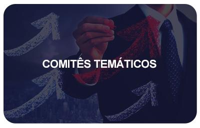 00-comites-tematicos