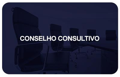 003-conselho-consultivo