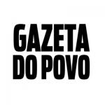 Gazeta-do-Povo-logo