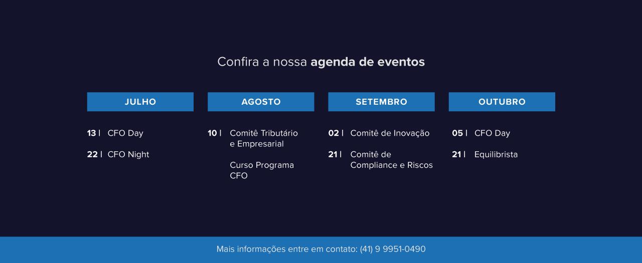 Banner-Agenda-2Semestre-1280x525