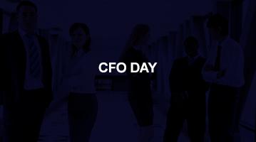 CFO-day