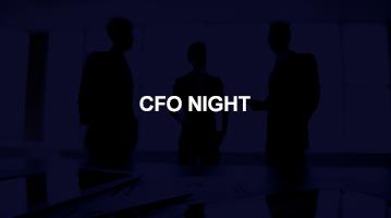 cfo-night