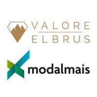 valore-modal