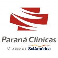 logo_paraná_SULA_vertical_RGB
