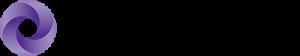 GTlogo-CMYK