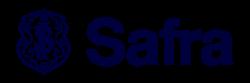 Logotipo_Safra_Horizontal_Positivo