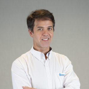 Marco Modesti_