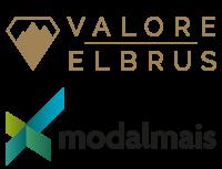 Valore-Elbrus-Modal-vert