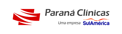 logo_paraná_SULA_CMYK